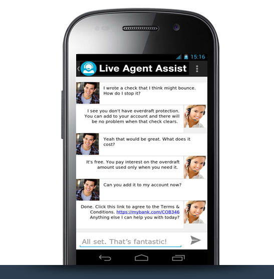 http://www.cielomobile.com/wp-content/uploads/2014/10/Live-Mobile-Agent-Assist.png