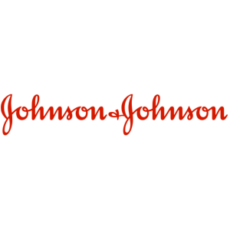 johnson-logo